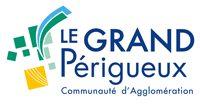 Logo du Grand Périgueux