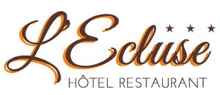 Logo l_ecluse