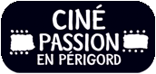 logo cine-passion en perigord