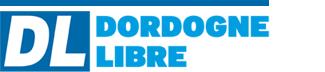 logo Dordogne Libre