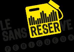 logo Sans Réserve