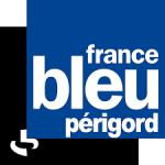 logo france bleu périgord