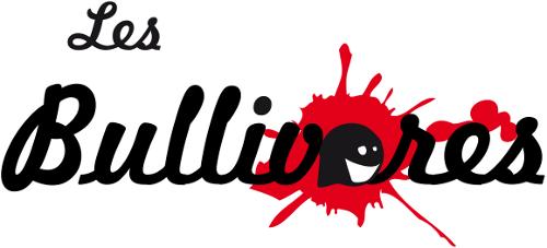 logo_bullivores