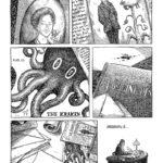 A la recherche du monstre_extrait 2