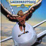 Aeronautique