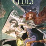 Clues 4