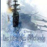 Corsaires d'Alcibiade 3
