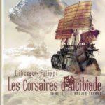 Corsaires d'Alcibiade 4