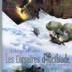 Corsaires d'Alcibiade 5