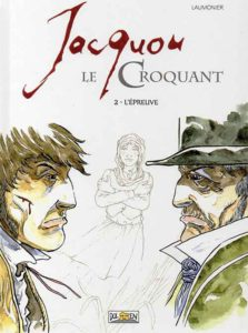 Jacquou 2