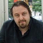 Jean-Luc Loyer