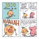 Jojo_extrait