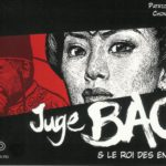 Juge Bao 2