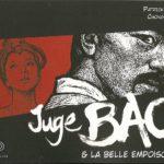 Juge Bao 3