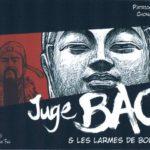 Juge Bao 5