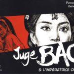 Juge Bao 6