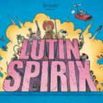 Lutin Spirix