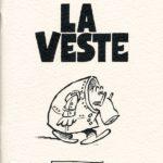 Mandryka Alain Beaulet 2