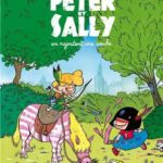 Peter et Sally 2