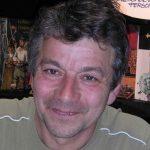 Philippe Bigotto