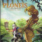 Ploneis