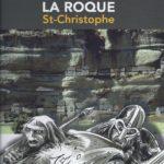Roque Saint Christophe