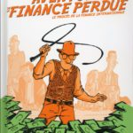 les aventuriers de la finance