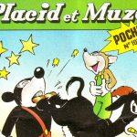 Placid et Muzo