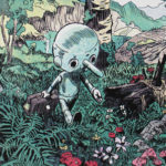 Pinocchio_extrait