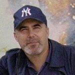 Éric Ivars