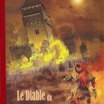 le-diable-du-pont-valentre