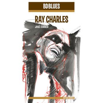 ray-charles