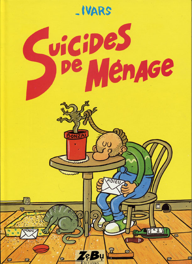 suicides_de_menage