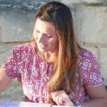 Julie Ricossé