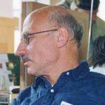 Philippe Marcelé