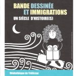 Bande dessinée et immigrations