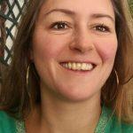 Anaïs Halard