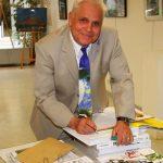 Jean-Michel Linfort