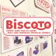 Expo Biscoto