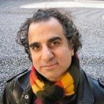Bernard Boulad