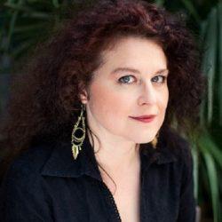 Claire Bouilhac