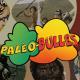 Exposition Paléo-bulles